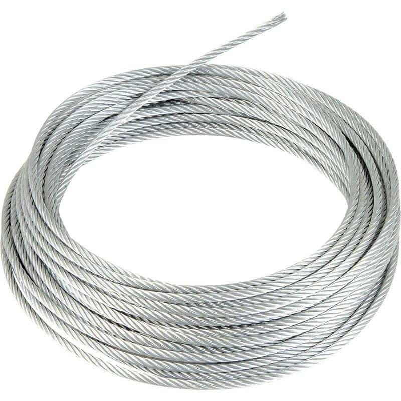 giá dây cáp thép 10mm