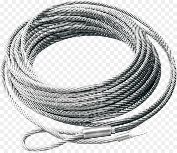 kisspng winch steel wire rope warn industries a wire rope 5aeb1d42af1da4.5157142915253578907173